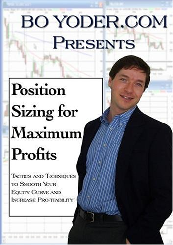 position-sizing-for-maximum-profits