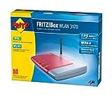 AVM-FRITZBox-WLAN-3170-VPN-WLAN-Router