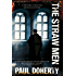 The Straw Men (A Brother Athelstan Medieval Mystery Book 12)