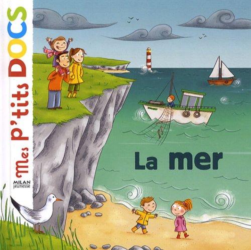 """<a href=""""/node/60439"""">La mer</a>"""