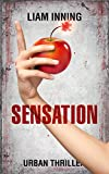 Sensation: Urban Thriller
