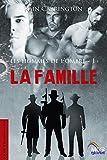 Telecharger Livres La Famille Les Hommes de l Ombre t 1 (PDF,EPUB,MOBI) gratuits en Francaise