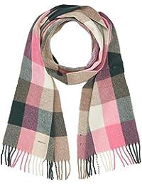 6b1393c80bbf Amazon.fr   Gant - Echarpes et foulards   Accessoires   Vêtements