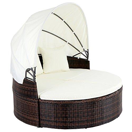 miadomodo-polyrattan-sonneninsel-sonnenliege-lounge-gartenmoebel-mit-aufklappbarem-dach-und-tisch-75-45-27-cm-mit-farbwahl-5