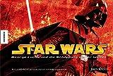 Star Wars. George Lucas und die Schöpfung seiner Welten - John Knoll