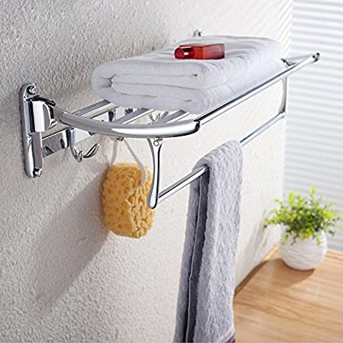 Antico e moderno contemporaneo/accessori per bagno portasciugamani