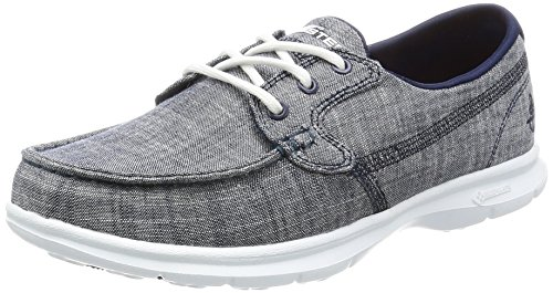skechers-performance-womens-go-step-marina-boating-shoe-navy-marina-8-w-us