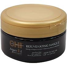 CHI Argan Oil Plus Moringa Oil Rejuvenating Masque 237ml