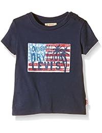 Levi's NH10024 - T-shirt - Imprimé - Bébé garçon