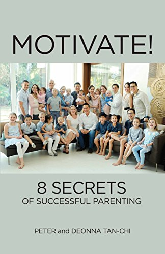 the 7 secrets of successful parents 7 secrets of successful school reform now researchers have teased out the secrets of that success to identify the particularly parents and.