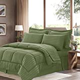Sweet Home Collection Bed Skirts - Best Reviews Guide