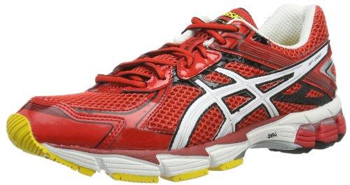 scarpe asics running migliori