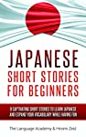 INTRODUCING: 9 Captivating Short Stories to Learn Japanese (Including Line by Line Translations to English)Are you bored of the traditional methods people tell you to use to learn Japanese? Are you bored of all those dusty grammar books that pile up ...
