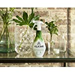 ALKIMI Variety Pack, Contains 2 X Multi-Purpose Cleaner, 1 X Bathroom Cleaner, 1 X Kitchen Cleaner, 1 X Window Cleaner…
