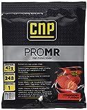 CNP Pro MR, Strawberry, 20 x 72g
