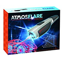 AtmosFlare 3D Drawing Pen Set by AtmosFlare