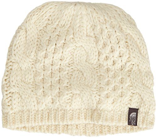 27f0f1eb35a The North Face Cable Minna Beanie - Buy Online in Oman.