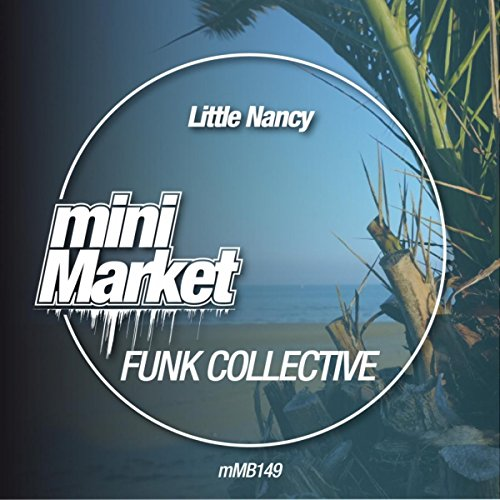 funk-collective-luca-maino-remix