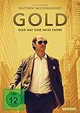 Gold Gier hat eine kostenlos online stream