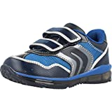 Geox Baby Boys' B Todo Walking Shoes