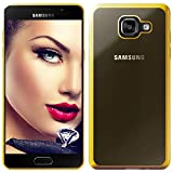 mtb more energy Coque extravagant pour Samsung Galaxy A5 2016 (SM-A510, 5.2'') | or |...