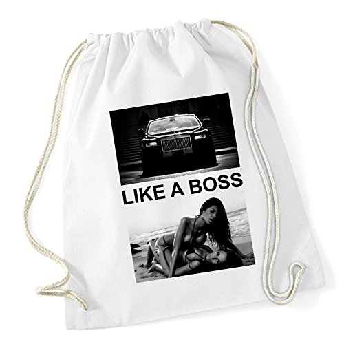 like-a-boss-girls-and-cars-bolsa-de-gym-blanco-certified-freak