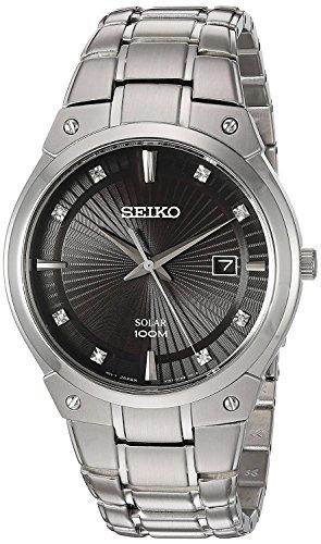SEIKO SNE429P9