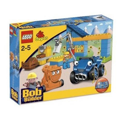 duplo-bob-the-builder-ref-3299