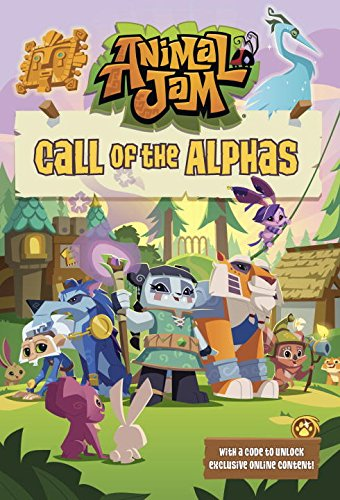 call-of-the-alphas