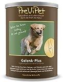 Previpet Gelenk-Plus für Hunde 500g - vorbeugend gegen Arthrose und