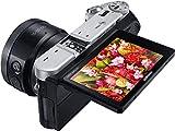 Samsung NX500 Systemkamera - 7