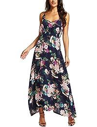 d1330d4f5 Amazon.es  Vestidos - Mujer  Ropa  Ceremonia y Eventos
