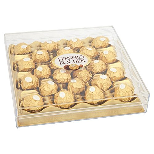 ferrero-rocher-24-pieces-300g