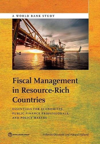 fiscal-management-in-resource-rich-countries-essentials-for-economists-public-finance-professionals-