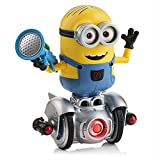 Wow Wee 0868 - Minions Mip