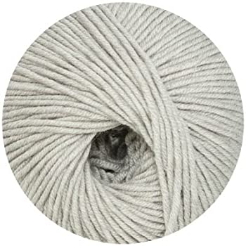 ONline Linie 4 Starwool Farbe 125 m Wolle Farbe 0101-50 g ca