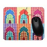 TEC Mousepad Mehrab