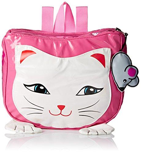 Kidorable Original Gebrandmarkt Katze Kindergarten Rucksack, Tasche, Für Mädchen, Jungen, Kinder …
