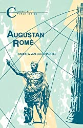 Augustan Rome (Classical World)