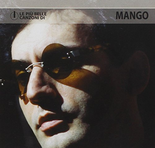le-piu-belle-canzoni-di-mango