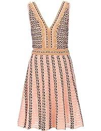 aa15cba07acdd9 Amazon.it  Missoni - Vestiti   Donna  Abbigliamento