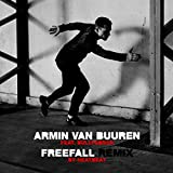 Freefall (Heatbeat Extended Remix)
