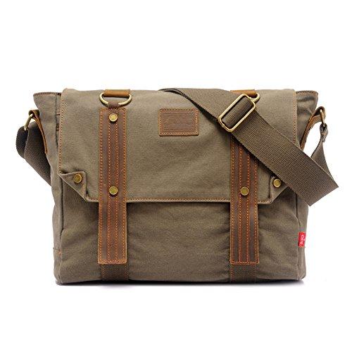 sechunk-cartella-in-pelle-multifunzione-cotton-canvas-shoulder-bag-a-tracolla-bauletto-libro-laptop-