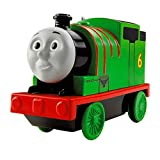 #10: Thomas and Friends Percy, Multi Color