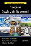 Principles of Supply Chain Management (Resource Management) (English Edition)