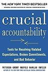 Crucial Accountability: Tools ...