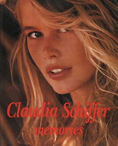My Life par CLAUDIA SCHIFFER