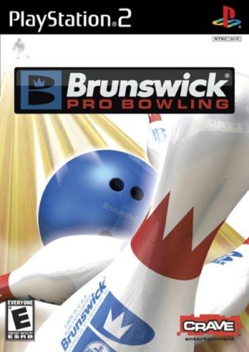brunswick-bowling