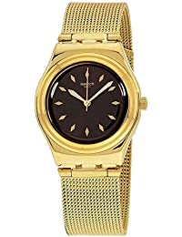 Reloj Swatch para Mujer YLG133M