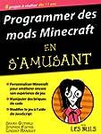 Programmer des mods Minecraft en s'am...